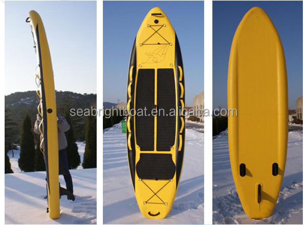 Hot Sale Custom Design OEM Inflatable Large Women Stand up Paddle Board  with Prices 7db23cbb32