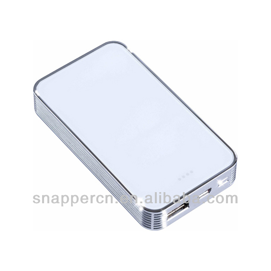 Power bank for moblie phones with good quality cheap price