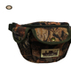 OEM durable Camo military waterproof hunting hiking Travel bag