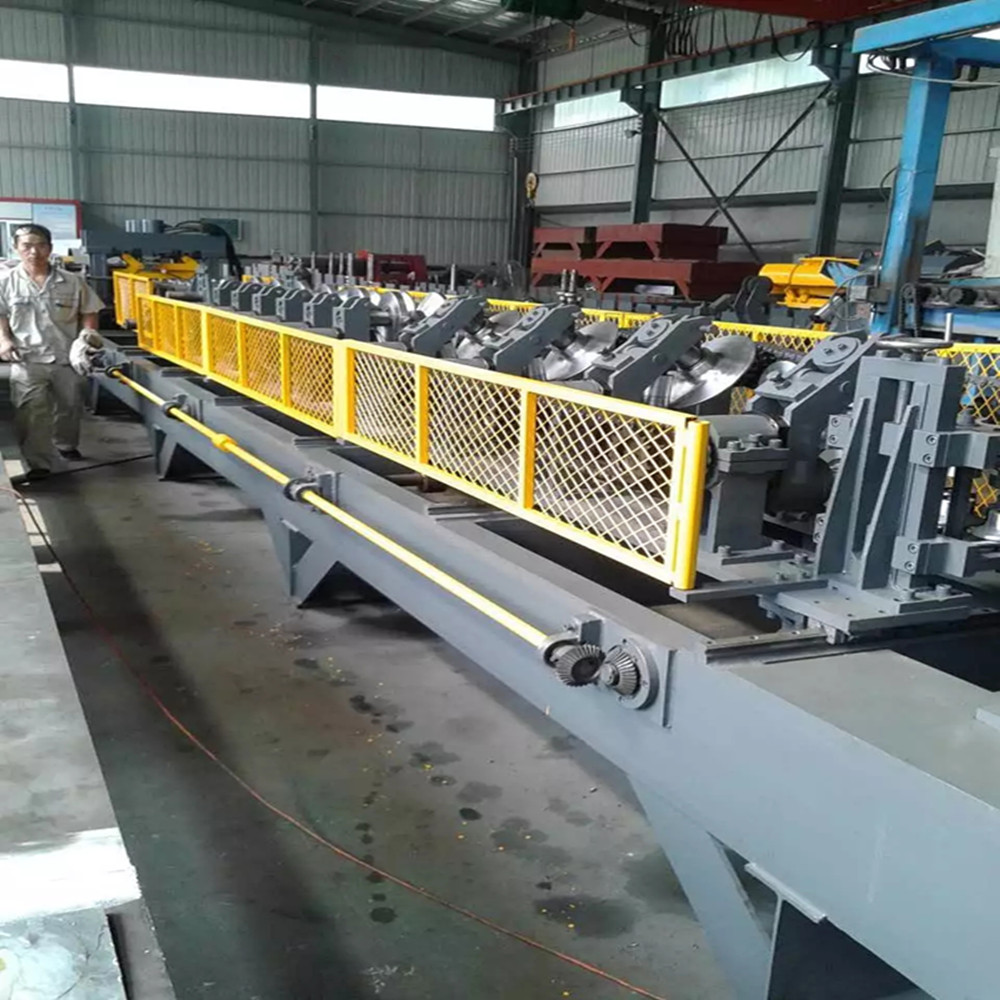 Cable Roller Used In Cable Tray, Cable Roller Used In Cable Tray ...