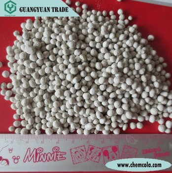 Fertilizer Dealers Mono Ammonium Phosphate Price /map Powder