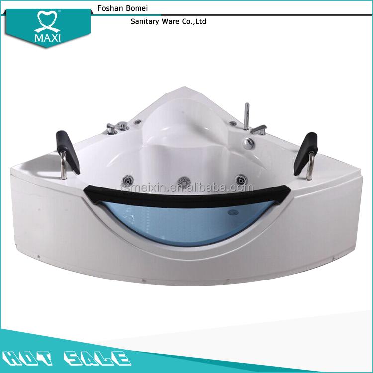 Portable Bath Tub, Portable Bath Tub Suppliers And Manufacturers At  Alibaba.com