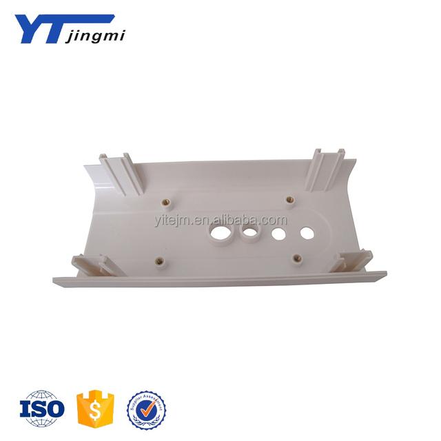 pvc plastic fabrication-Source quality pvc plastic