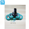 Elastic PVC Insulation Tape for electric wire Wholesale
