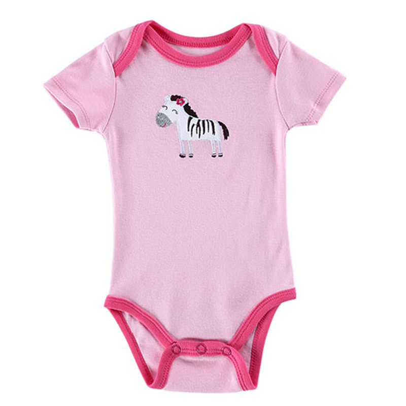 6a9a2e4d8 Cheap Embroidered Baby Clothes