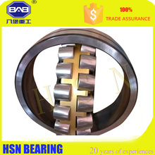 Spherical Roller Bearing 23148 C3W33 special Mud Pump spare parts