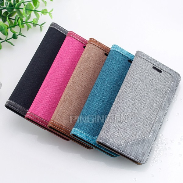 separation shoes 84949 cf70a Denim Magnetic Wallet PU leather Case For HTC U11, View leather Case For  HTC U11, PinJun Product Details from Guangzhou Pinjun Electronics Co., Ltd.  ...