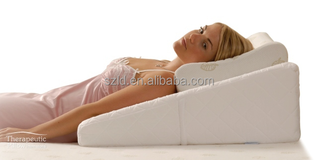 Wedge Pillow Acid Reflux Australia
