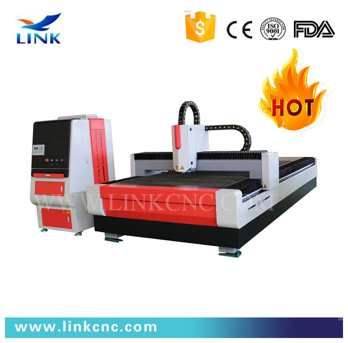 Best quality Sheet Metal Cutting Machine Price/Fiber Laser 500W 800W 1000W