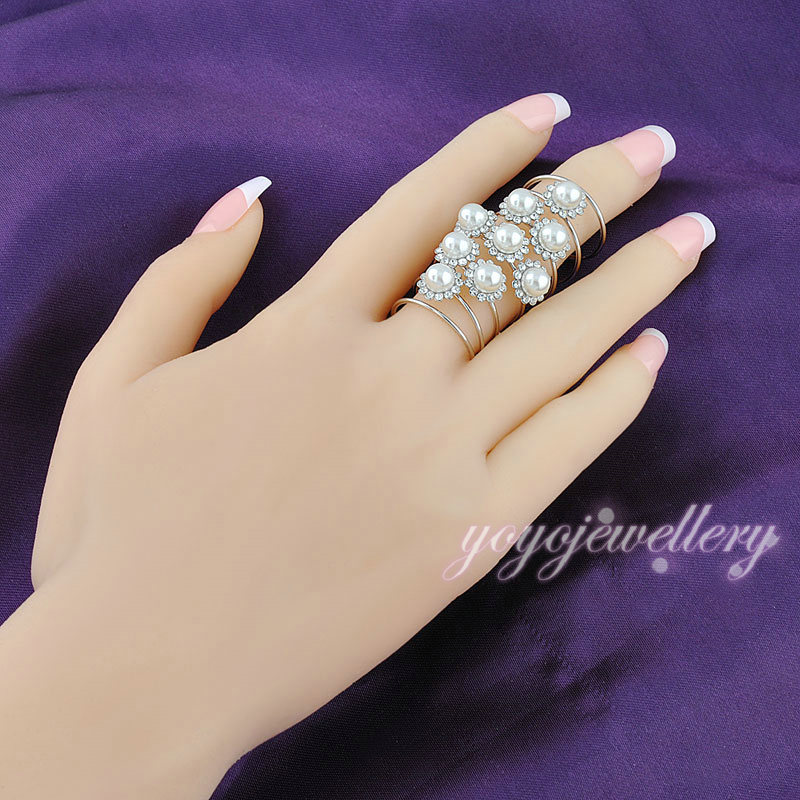 Beautiful Latest Gold Ring Design for Girl   Jewellry\'s Website