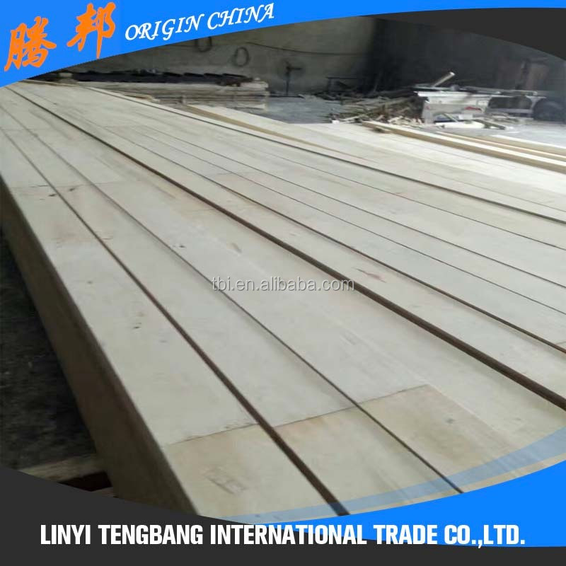 Home Depot Plywood Prices Wholesale, Plywood Suppliers - Alibaba