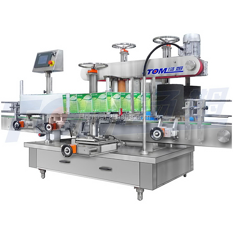 High-rate wholesale auto ladder label cutting machine