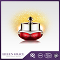 Dragon's Blood Whitening Eye Gel Cream