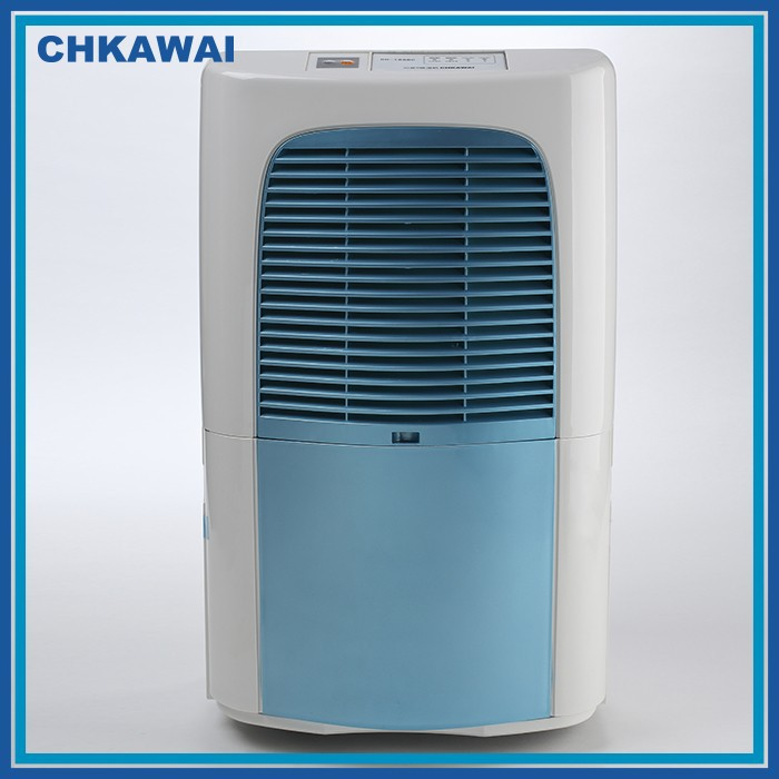 Plastic Dehumidifier, Plastic Dehumidifier Suppliers And Manufacturers At  Alibaba.com