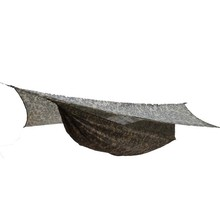 canopy hammock canopy hammock suppliers and manufacturers at alibaba   canopy hammock canopy hammock suppliers and manufacturers at      rh   alibaba