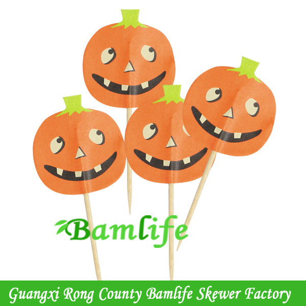 halloween party decoration toothpick halloween party decoration toothpick suppliers and manufacturers at alibabacom