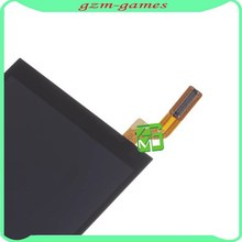 LCD Touch Digitizer for HTC Desire 700 Alibaba Express Hot Product