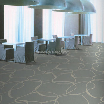 Luxury Cruise Ship Carpets Customized Luxury Cruise Ship