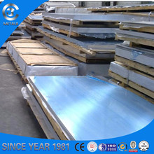 6061 t651 Aluminum sheet/plate for industrial /molding /fixture/ aircraft structure