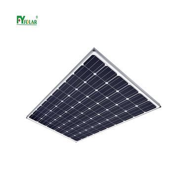 Vackson Solar Panel Photocvoltaic Model Price Buy
