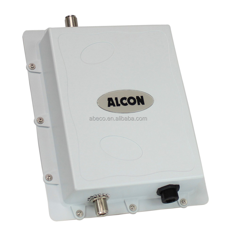 Soluzione APE24 Broadband Wireless Access Point