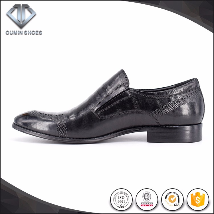 most expensive s fashion shoes dress shoes