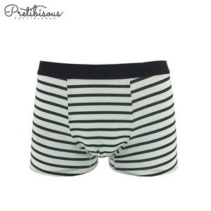 3ab72bde65c China mens underwear cotton wholesale 🇨🇳 - Alibaba