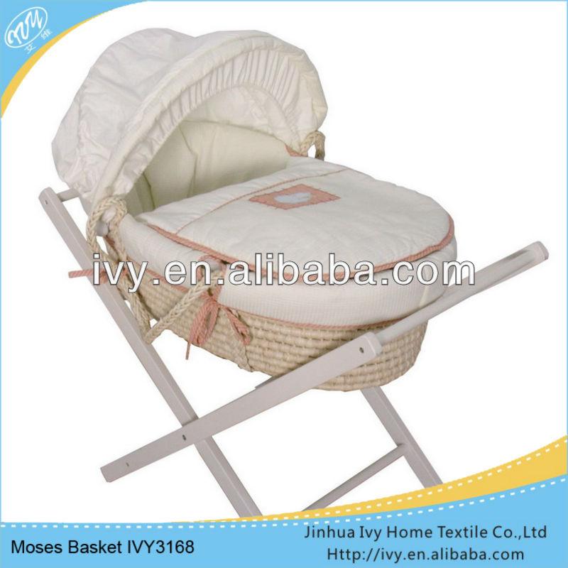 pi de ma s couffin de voyage lit b b meubles b b s id de produit 500000434259. Black Bedroom Furniture Sets. Home Design Ideas