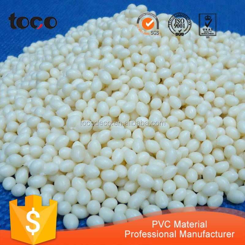 Natural color Edge banding pvc woodworking Hot Melt Adhesive glue,pvc hot melt glue sticks
