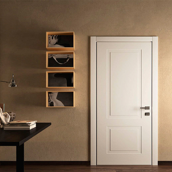 Kerala House Door Model New Design Pvc Wooden Door Buy Pvc Wooden