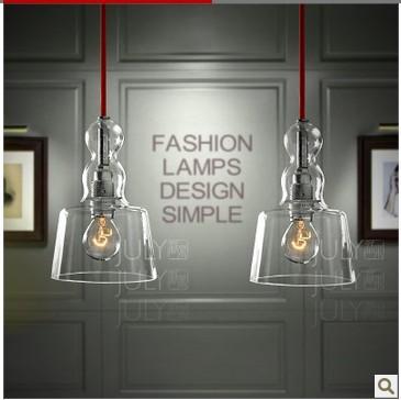 ikea salle a manger moderne finest ghost chair ikea. Black Bedroom Furniture Sets. Home Design Ideas