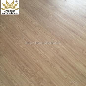 Wood Looking Pvc Plank Flooring Self Adhesive Vinyl Flooring Pvc