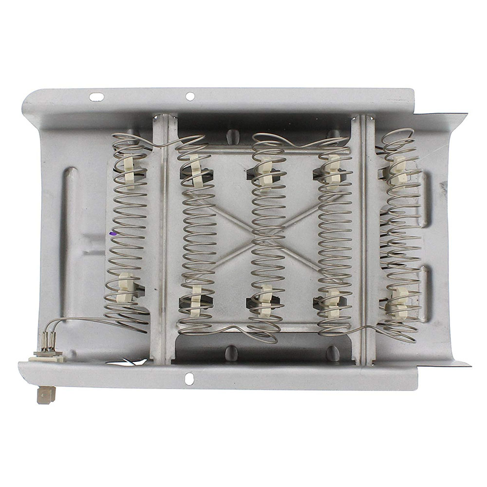 rotary dryer parts Electric Dryer Heating Element 3387747 For Whirlpool Kenmore NEW Dryer Heating Element