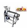 /product-detail/fruit-juice-processing-equipment-ginger-juice-press-machine-industrial-cold-press-juicer-60800434478.html