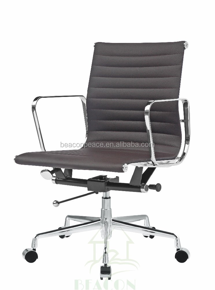 Muebles de oficina silla de cuero silla de oficina sin  : office furniture office chair leather chair without <strong>Modern White</strong> Office Chair from spanish.alibaba.com size 744 x 1000 jpeg 89kB