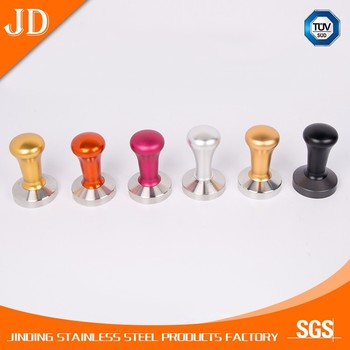 2017 wholesale alibaba coffee tamper