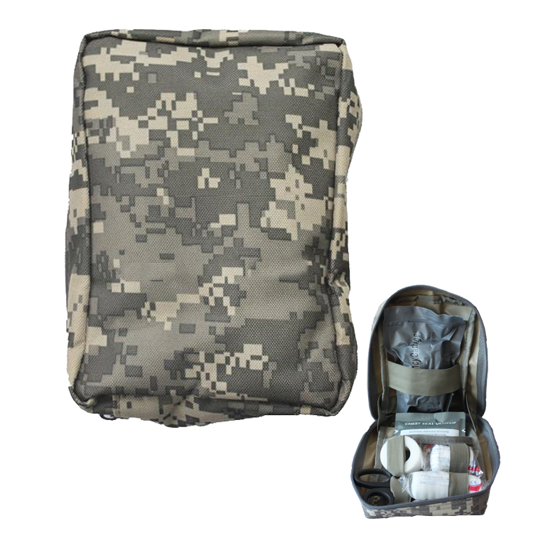 camo hiking 600d rucksack Mens Tactical helmet alps outdoor dark timber hunting pack camouflage military backpack