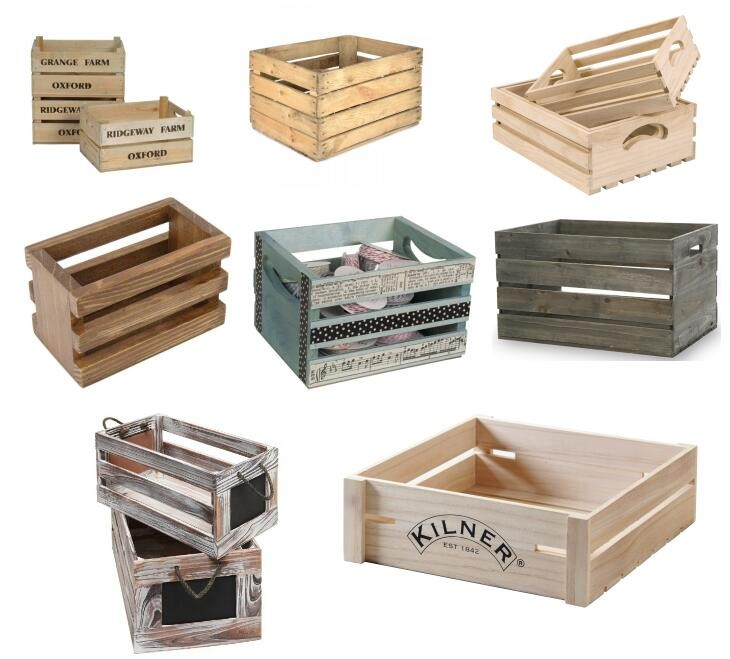 Natural Color Antique Used Wooden Wine Crate Wood Fruit Crate Wooden Vegetable Cheap Wooden Fruit Vegetable Crates Box For Sale Buy Wooden Wine