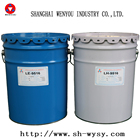 china electrical resin epoxy and Casting epoxy resins for dry type transformer and Electrical insulation