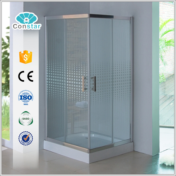 Buy Cheap China square plastic shower Products, Find China square ...