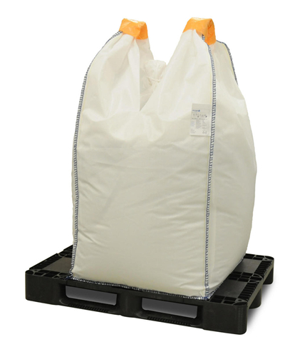 1000 kg Anti Estática Tonelada Big Bag de Fábrica