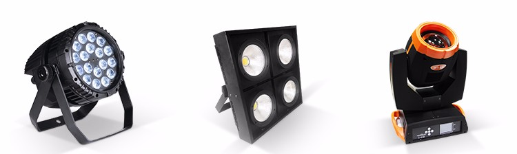 hot pro stage lighting 230 beam moving head light
