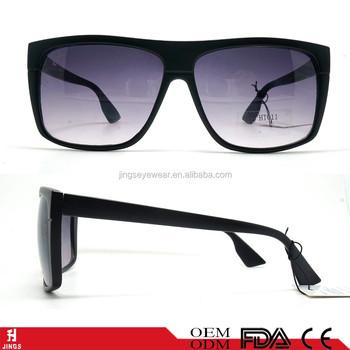 Fashional Réplica Quadrados Óculos De Sol Dos Homens - Buy Óculos De ... dd604c8dae