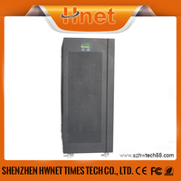 alibaba supply high frequency 10kva online lithium battery ups pure sine wave ups