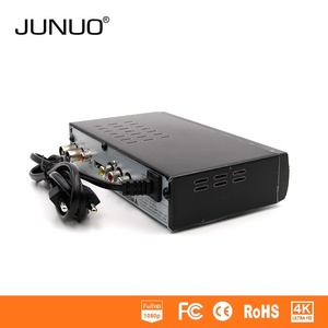 Hd Icone Receiver, Hd Icone Receiver Suppliers and