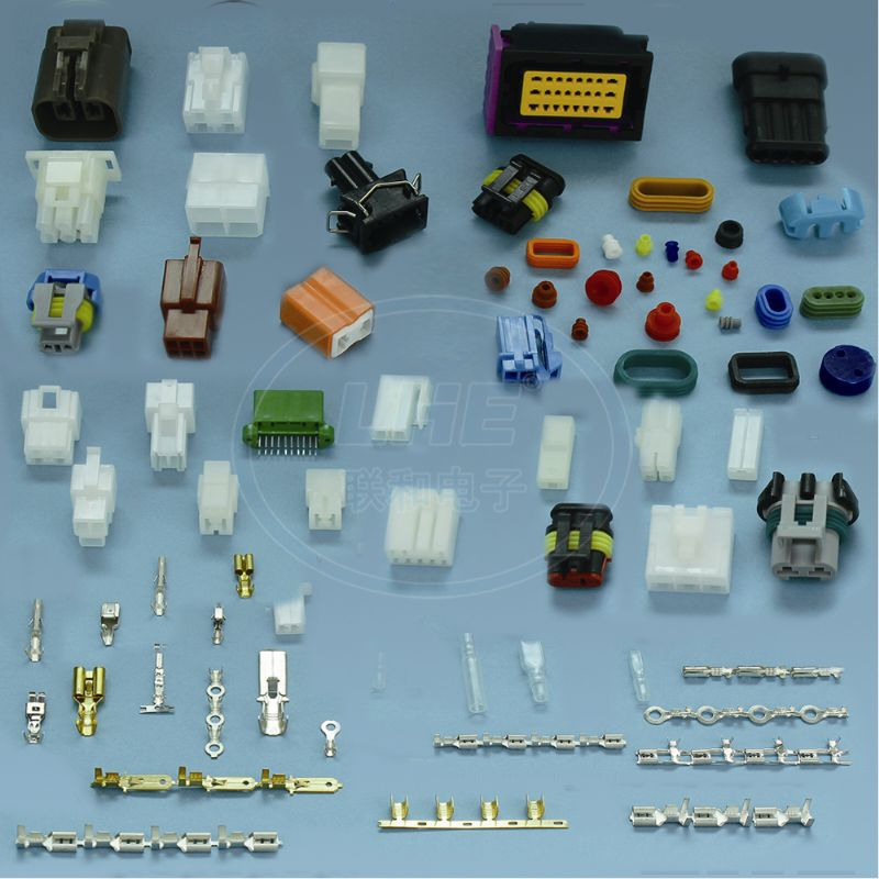 fuse box 4p fuse box 4p manufacturers and suppliers fuse box 4p fuse box 4p manufacturers and suppliers on alibaba com