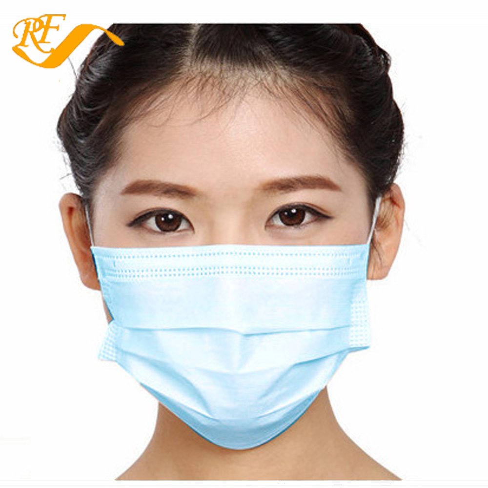 Face - Mask surgical Product earloop Mask Mask Buy Earloop On com Alibaba Surgical Woven Non