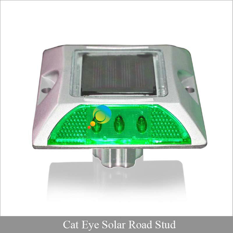 Popular Solar Road Reflectors Buy Cheap Solar Road