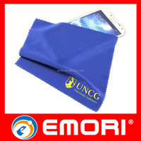 Best products for import gift portable microfiber cloth