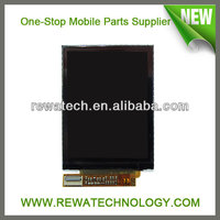 Factory Price for iPod Nano 4 LCD,for Apple Nano 4G LCD On Sale